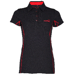marstall Polo Damen