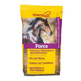 marstall Force Sack 20kg